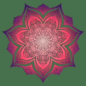 MANDALA_fleursdosha_2018-05-VF