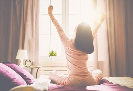 Massage-Energie-