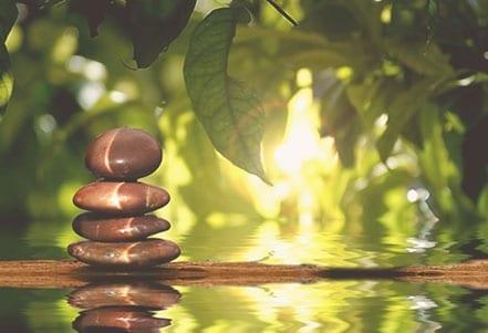 Massage-Energie-2-