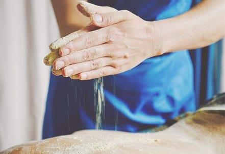 Maternité-Massage-detox-pois-chiches-
