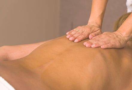 Maternité---Massage-le-souffle