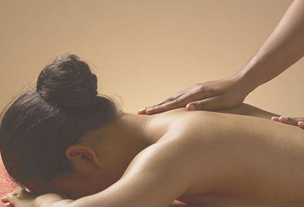 Maternité-Massage-souffle-2-