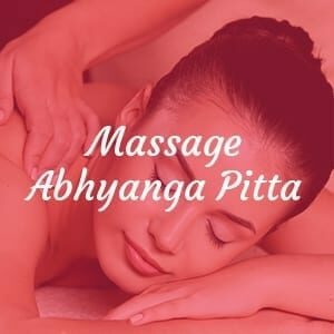 Vignette---Massage-Pitta