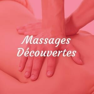 Vignette---Massages-Decouverte-clair